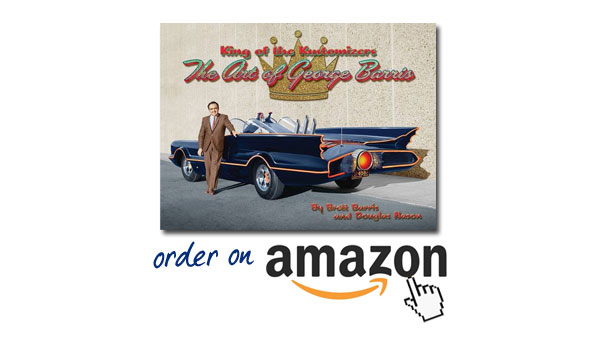 CCC-review-the-art-of-barris-order-amazone