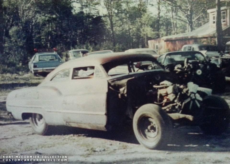 CCC-sam-barris-50-1970