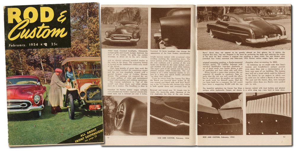 CCC-sam-barris-50-buick-rod-custom-article
