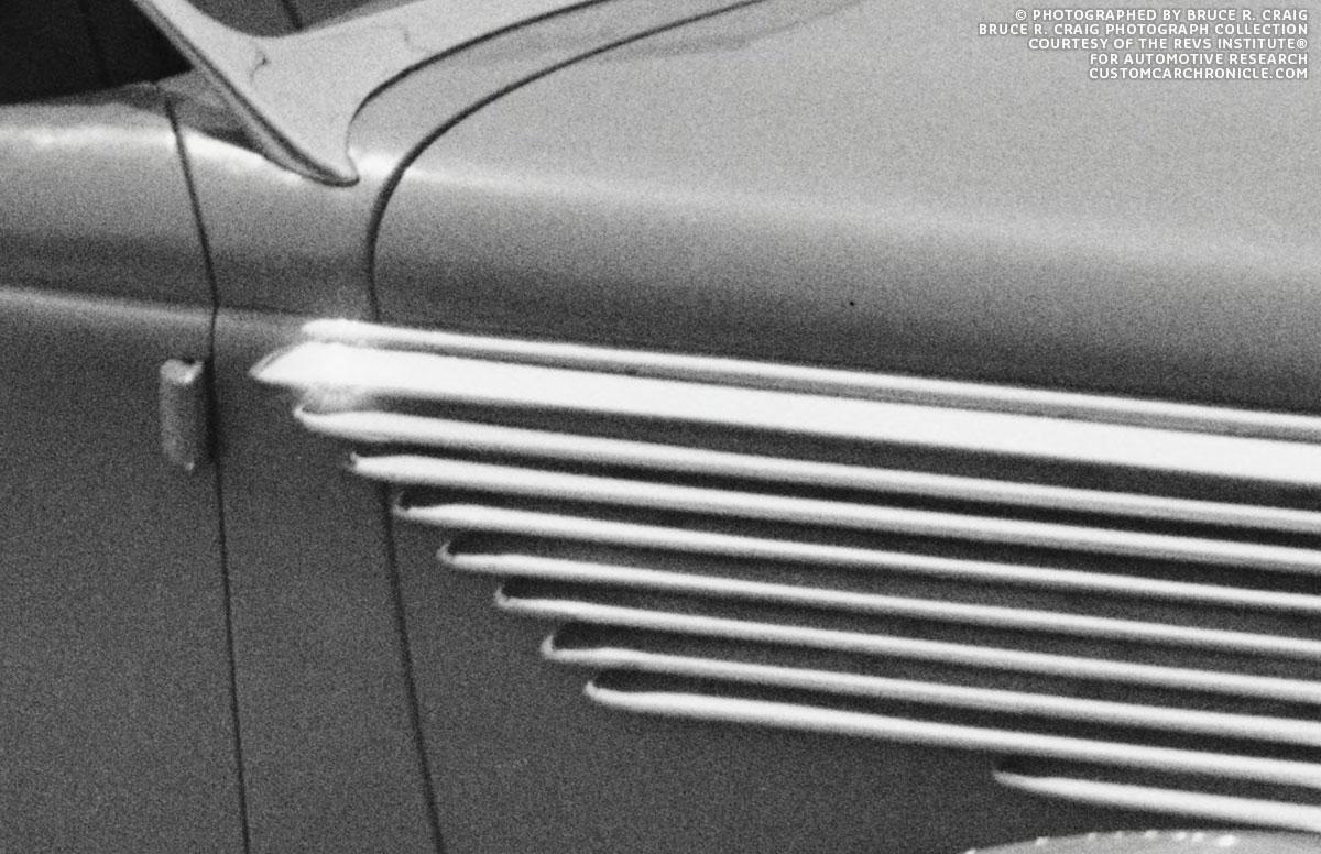 CCC-socalif-plating-truck-detail-04
