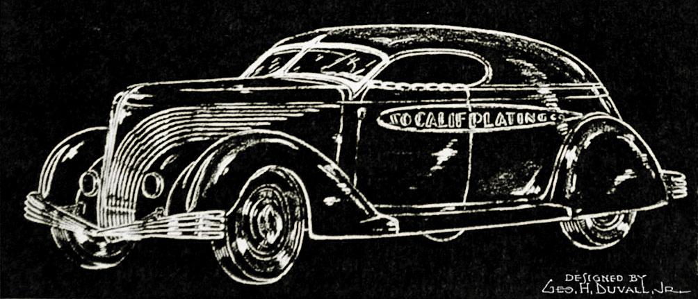 CCC-socalif-plating-truck-sketch