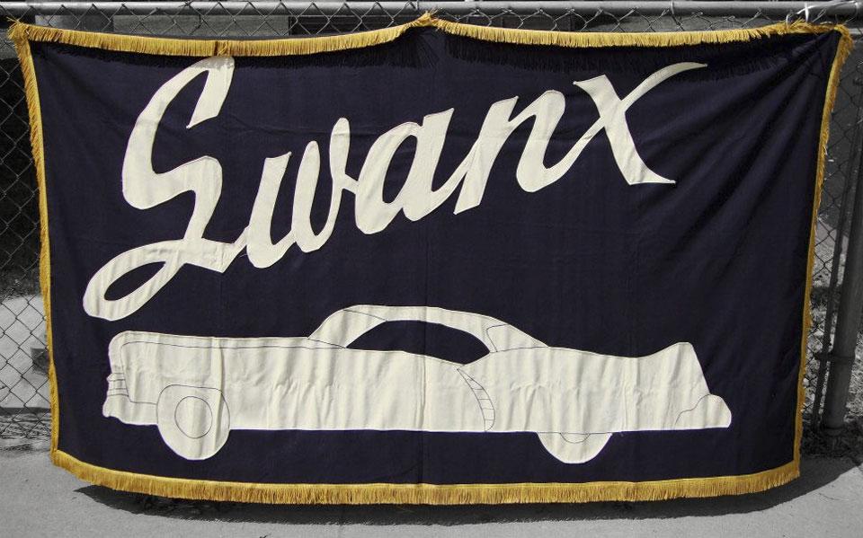 CCC-swanx-banner
