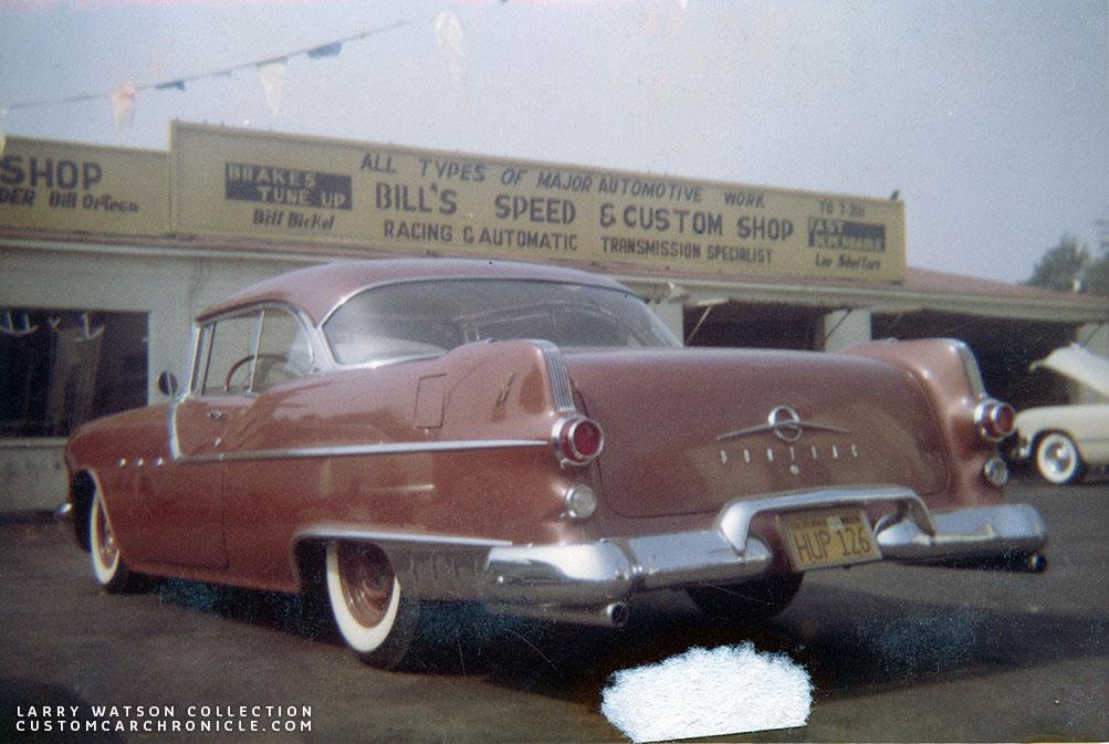 CCC-watson-bill-decarr-Pontiac-01