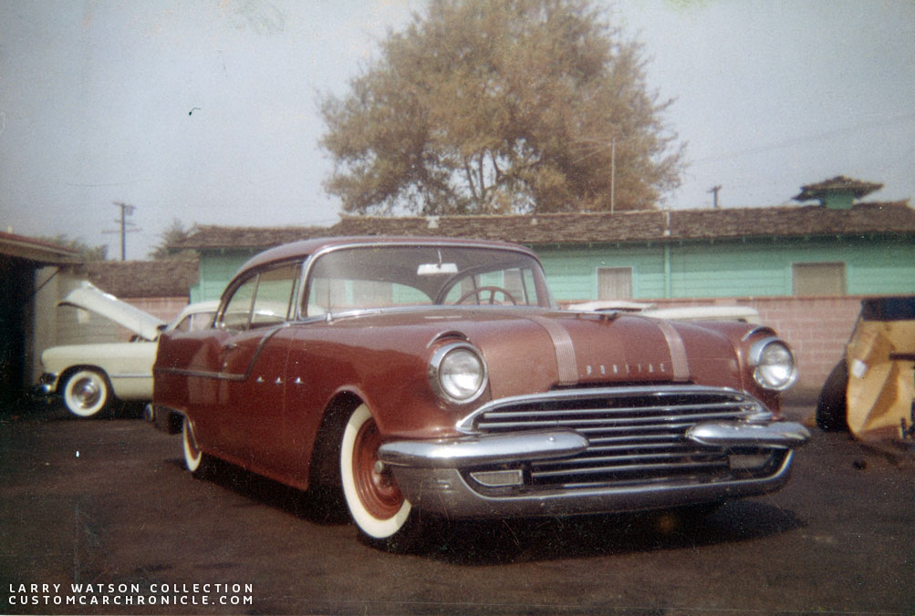 CCC-watson-bill-decarr-Pontiac-02