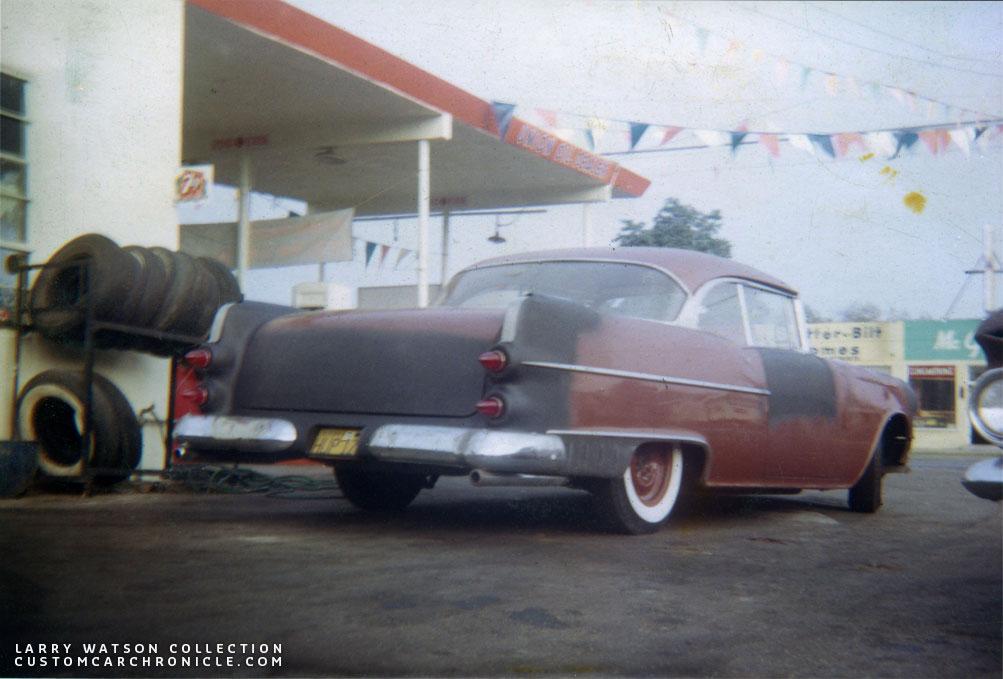 CCC-watson-bill-decarr-Pontiac-03