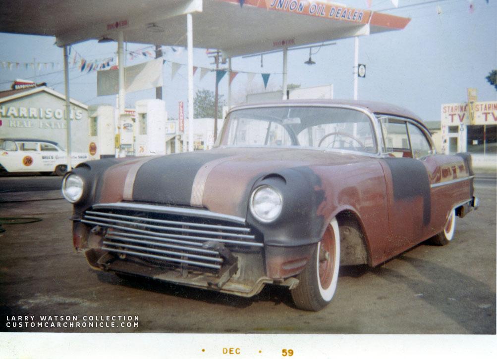 CCC-watson-bill-decarr-Pontiac-04