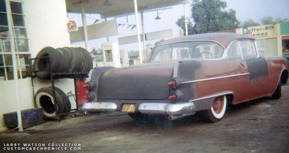 CCC-watson-bill-decarr-Pontiac-05