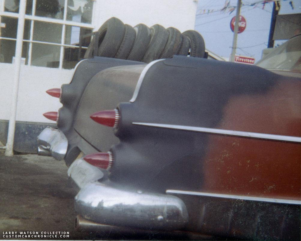 CCC-watson-bill-decarr-Pontiac-06