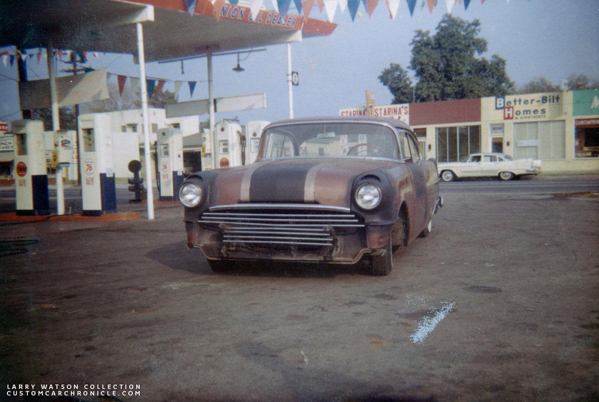 CCC-watson-bill-decarr-Pontiac-08