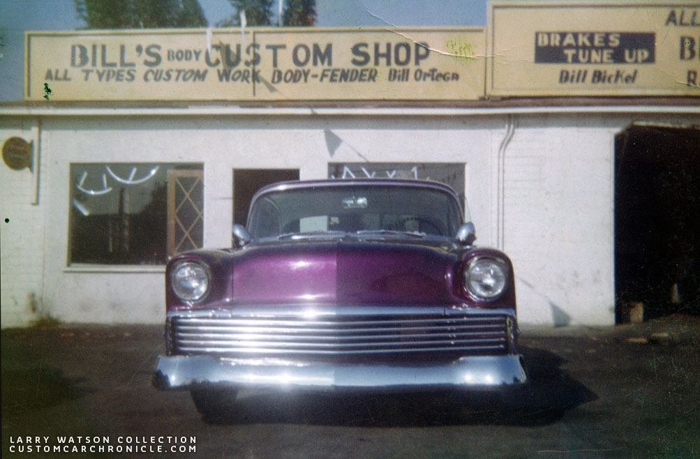 CCC-watson-bill-decarr-old-shop-01-00