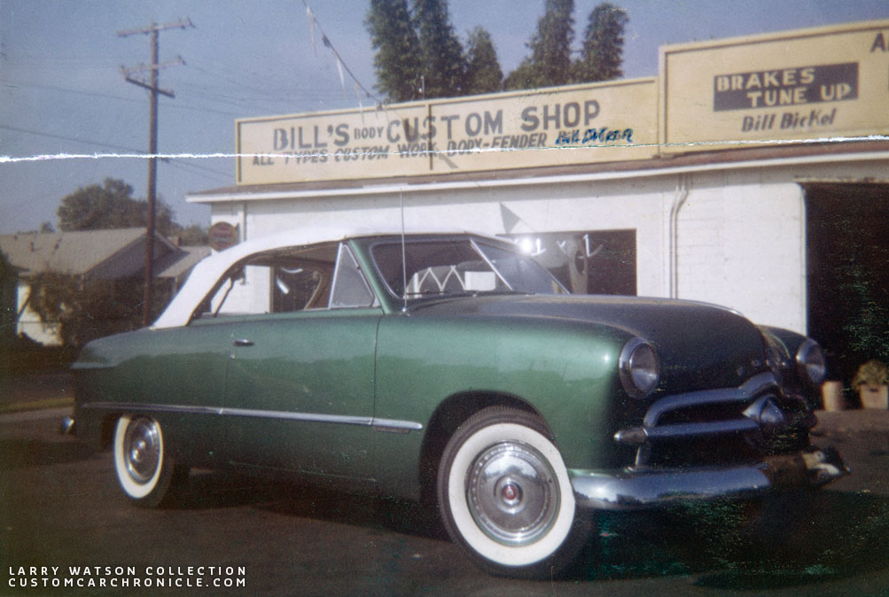 CCC-watson-bill-decarr-old-shop-01-07