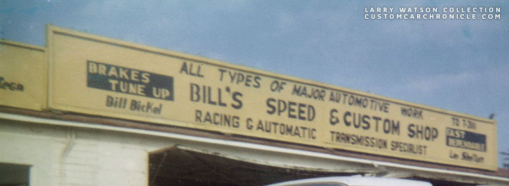 CCC-watson-bill-decarr-old-shop-sign-02
