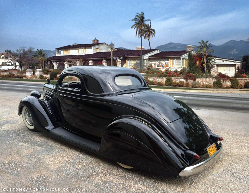 CCC-art-deco-36-ford-04-billy