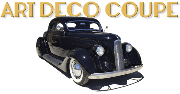 CCC-art-deco-36-ford-end