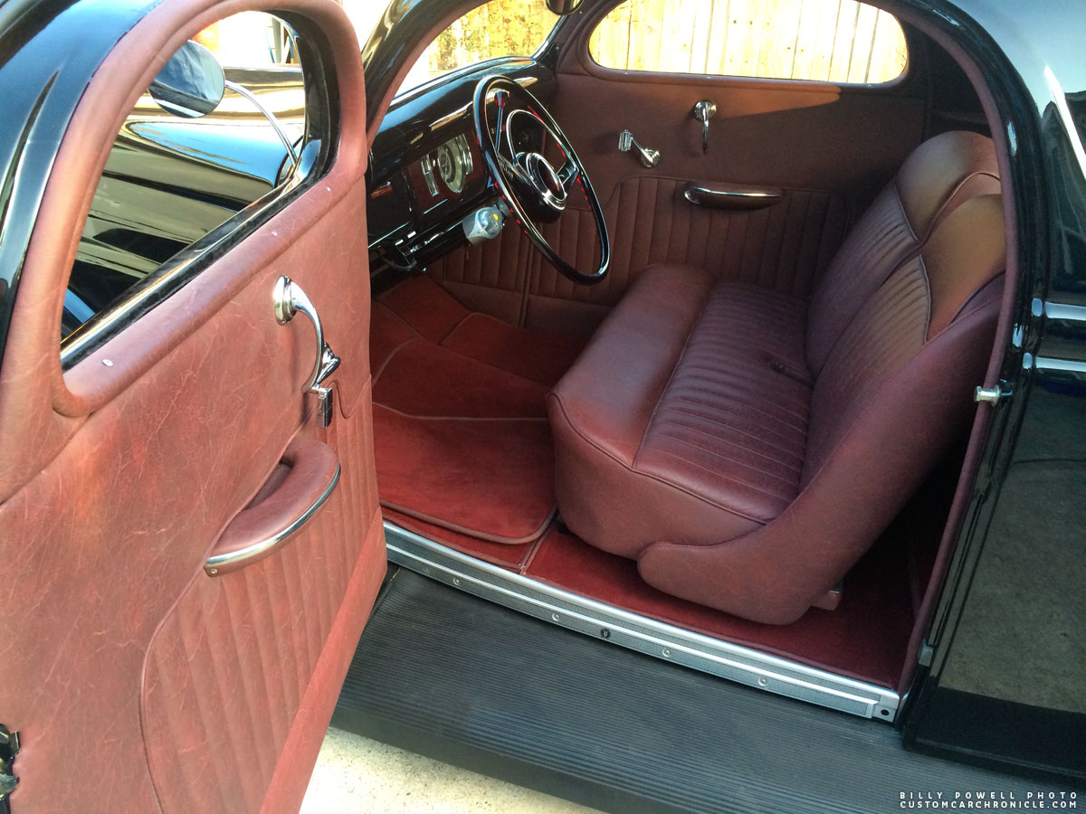 CCC-art-deco-36-ford-interior-01-billy