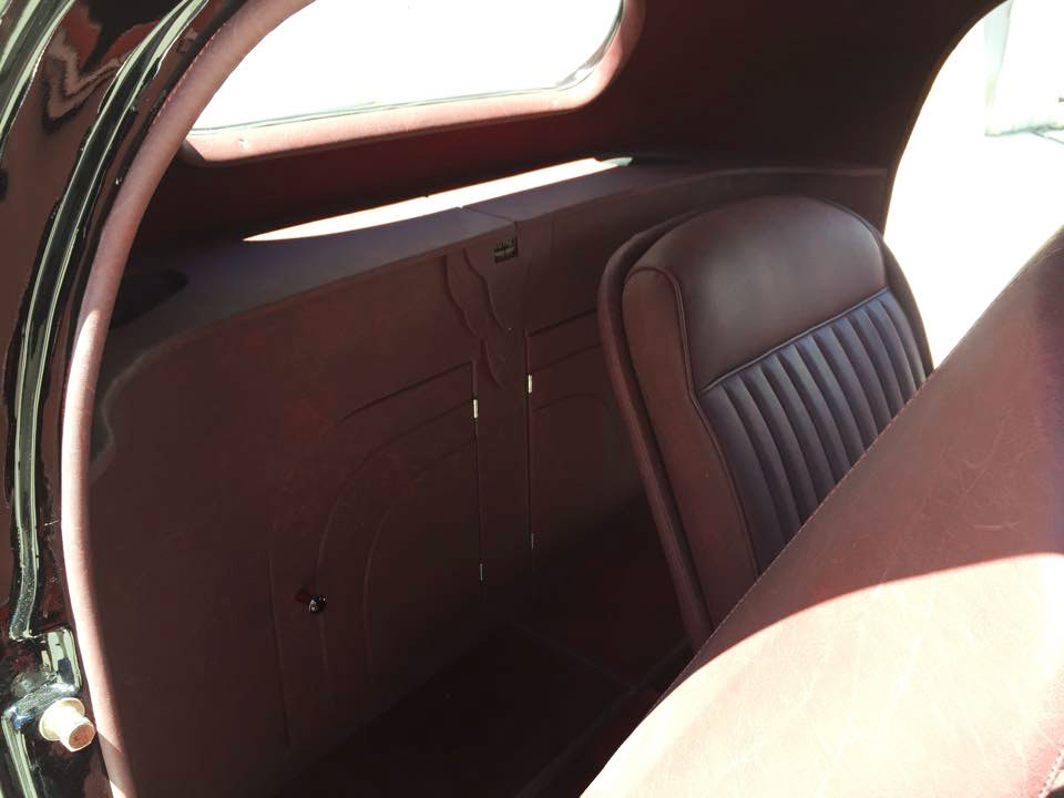 CCC-art-deco-36-ford-interior-06-billy