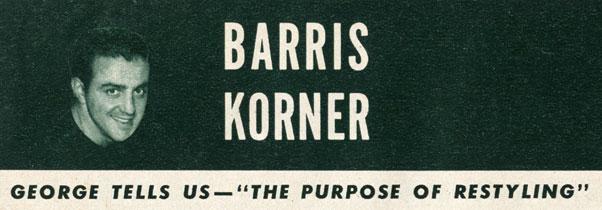 CCC-barris-korner-july-53-header