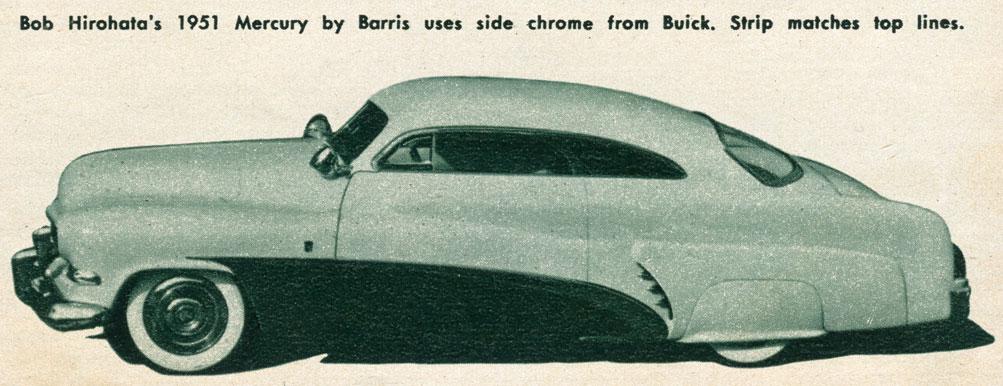 CCC-barris-korner-july-53-hirohata