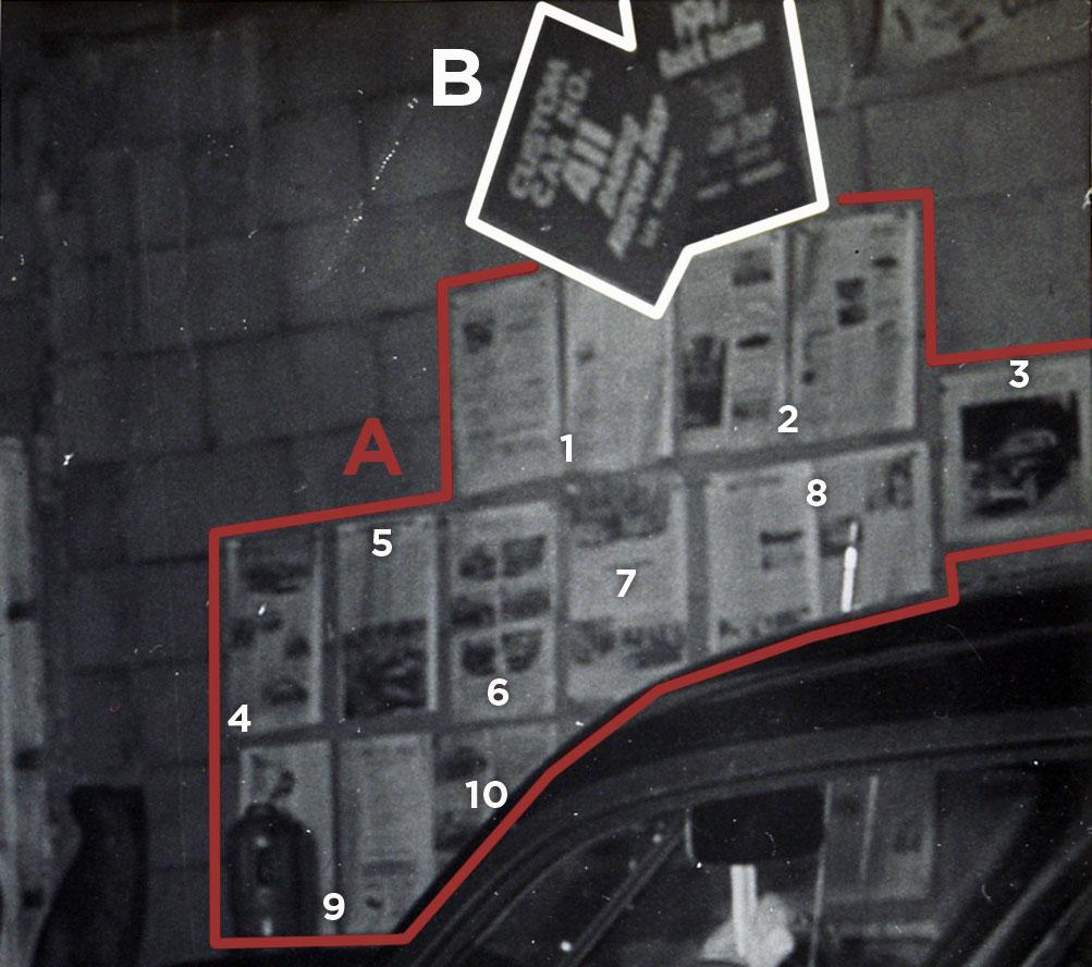CCC-barris-shop-wall-photo-2-n-exp