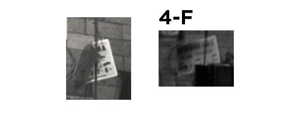 CCC-barris-shop-wall-photo-4-exp-f