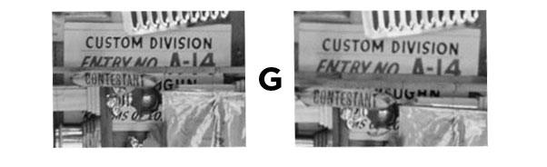 CCC-barris-shop-wall-photo-4-exp-g
