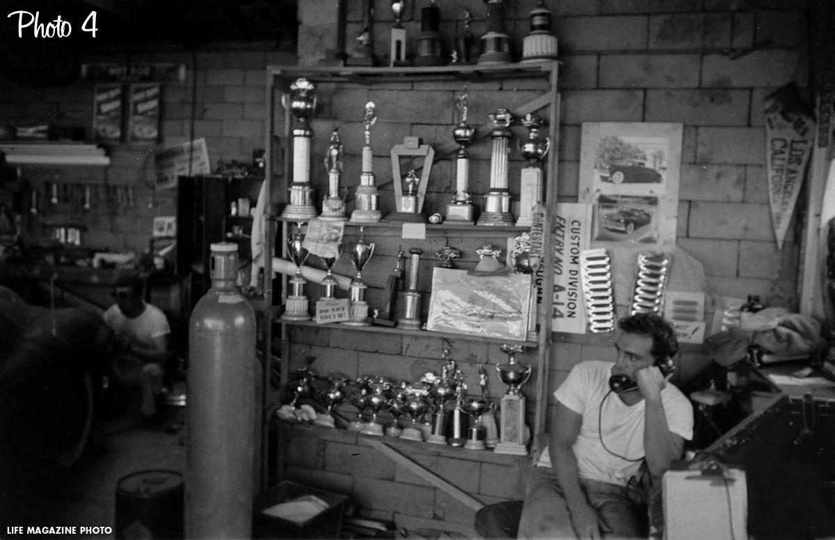 CCC-barris-shop-wall-photo-4-n