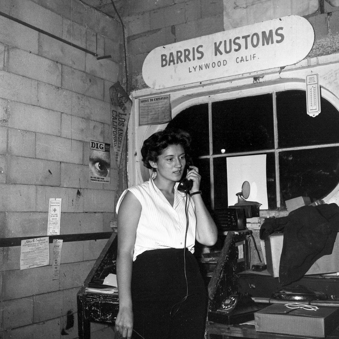 CCC-barris-shop-wall-photo-5