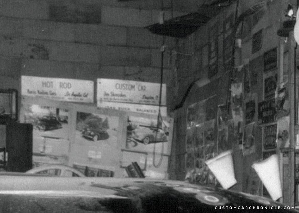 CCC-barris-shop-wall-photo-8-detail
