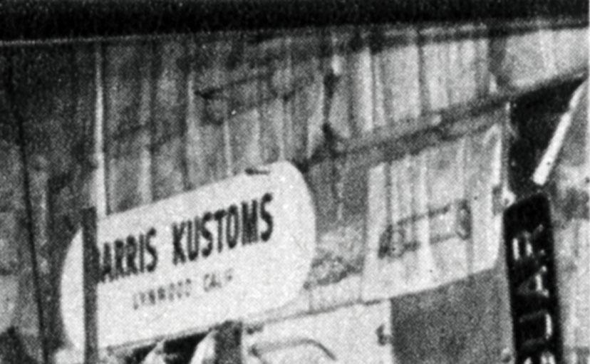 CCC-barris-shop-wall-photo-9-detail