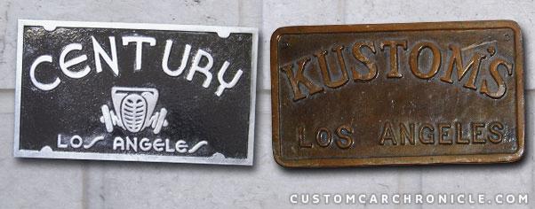 CCC-barris-shop-wall-plaques-01