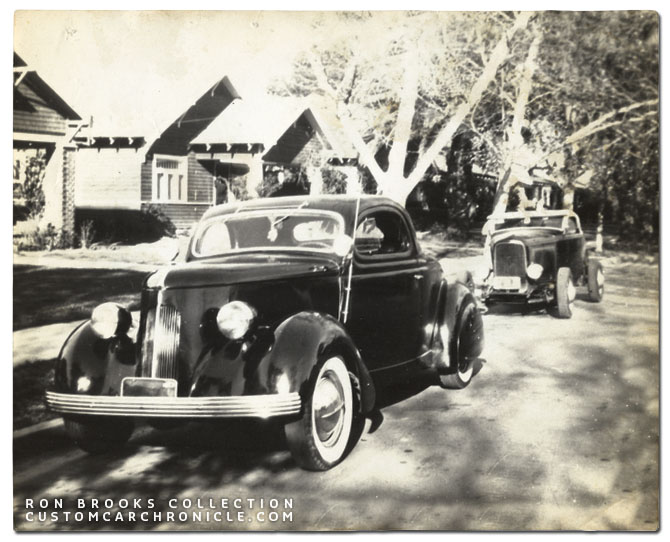 CCC-george-barris-36-ford-coupe-01