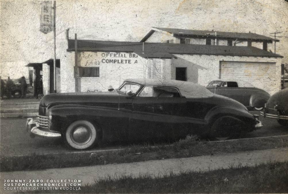 CCC-george-barris-41-buick-zaro