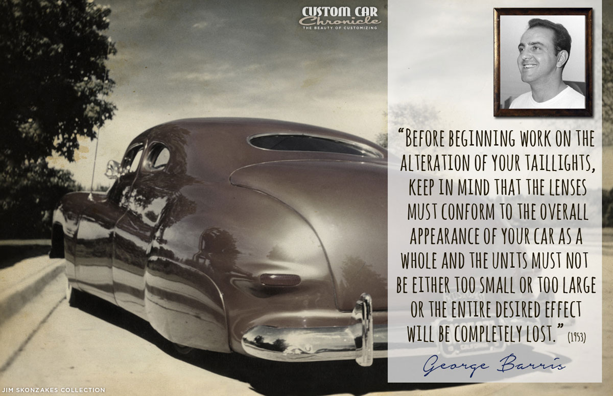 CCC-george-barris-50s-quotes-02
