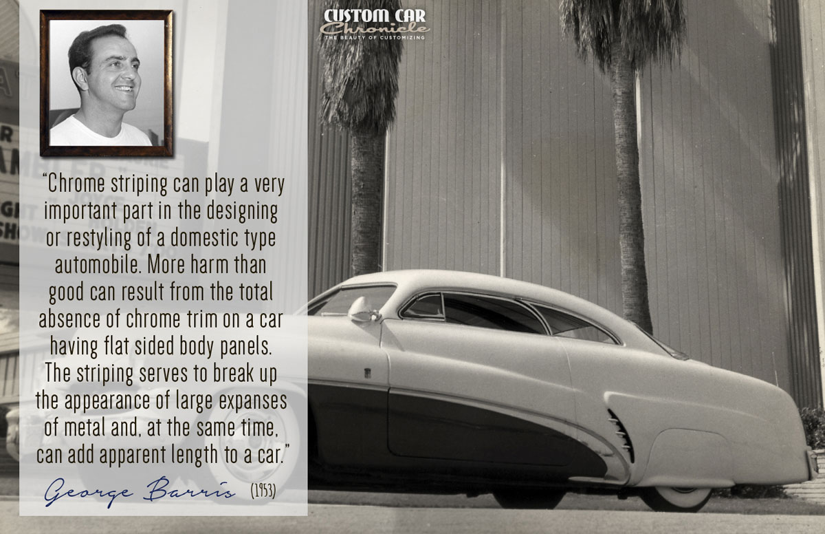 CCC-george-barris-50s-quotes-04