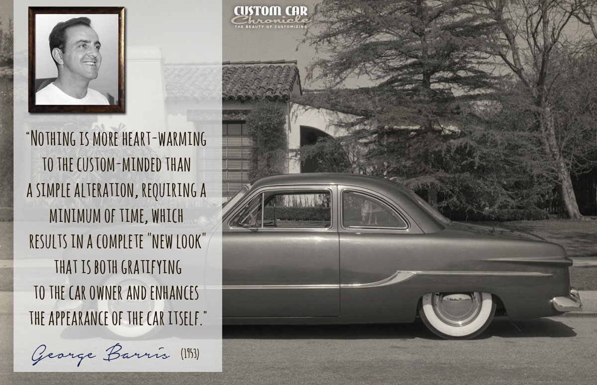 CCC-george-barris-50s-quotes-05