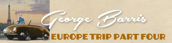 CCC-george-barris-europe-part-four
