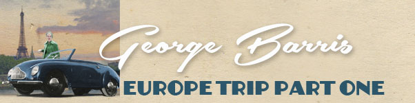 CCC-george-barris-europe-part-one