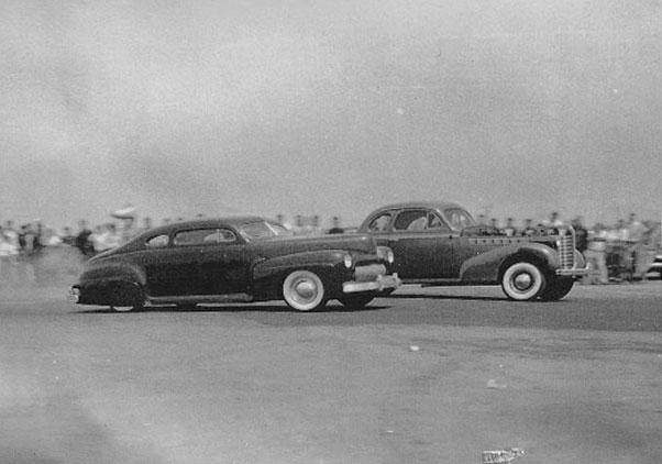 CCC-gil-ayala-1942-ford-02