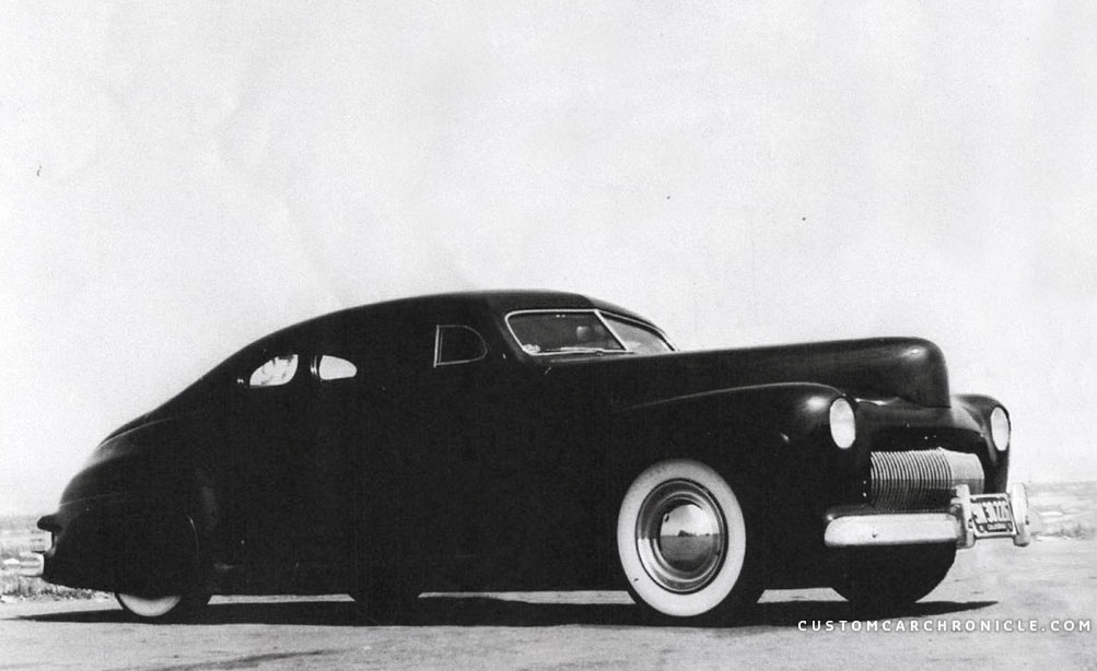 CCC-gil-ayala-1942-ford-04