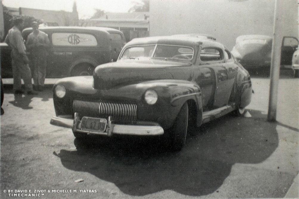 CCC-gil-ayala-1942-ford-06