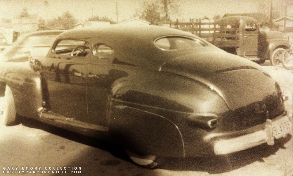 CCC-gil-ayala-1942-ford-09n
