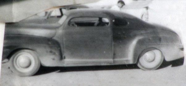 CCC-gil-ayala-1942-ford-11