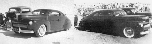 CCC-gil-ayala-1942-ford-12