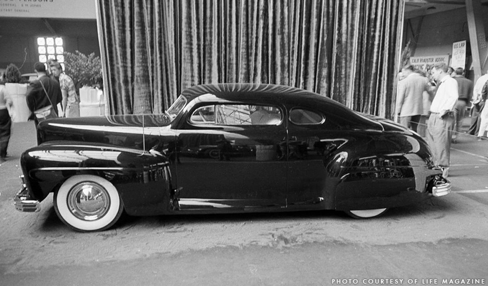 CCC-gil-ayala-1942-ford-1952