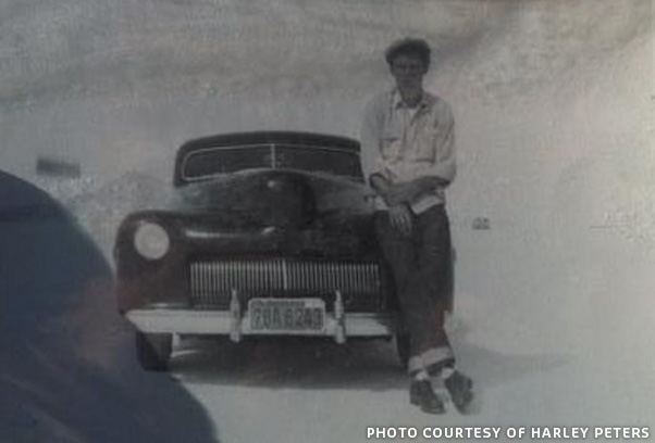 CCC-gil-ayala-1942-ford-album-04
