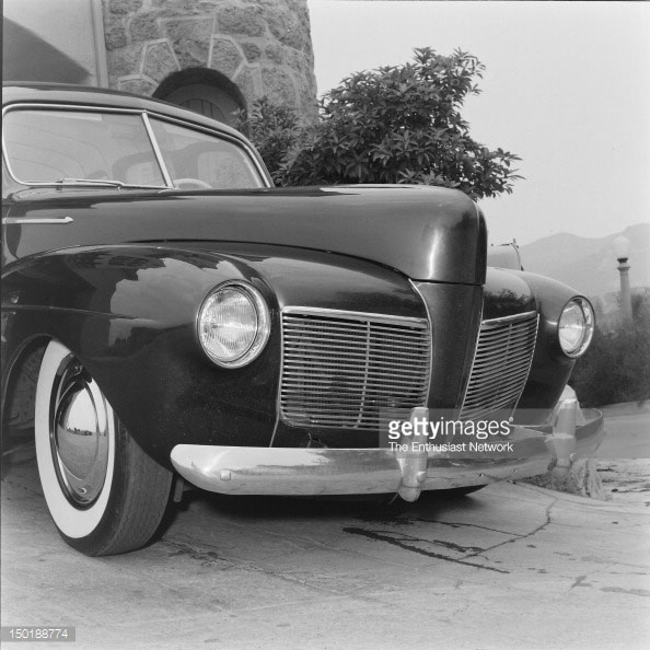 CCC-valley-custom-joe_brenner-02-getty