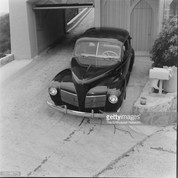 CCC-valley-custom-joe_brenner-03-getty