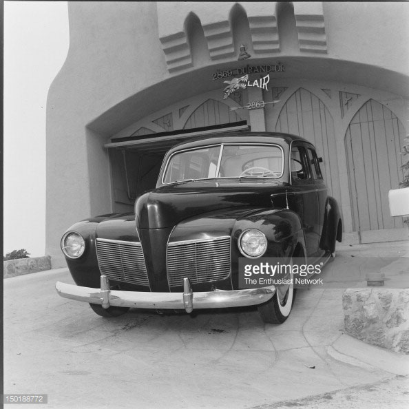 CCC-valley-custom-joe_brenner-04-getty