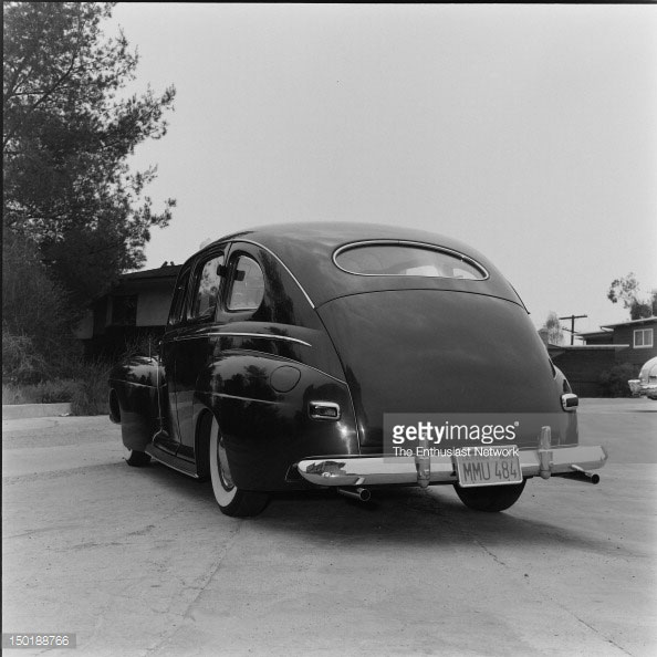 CCC-valley-custom-joe_brenner-05-getty