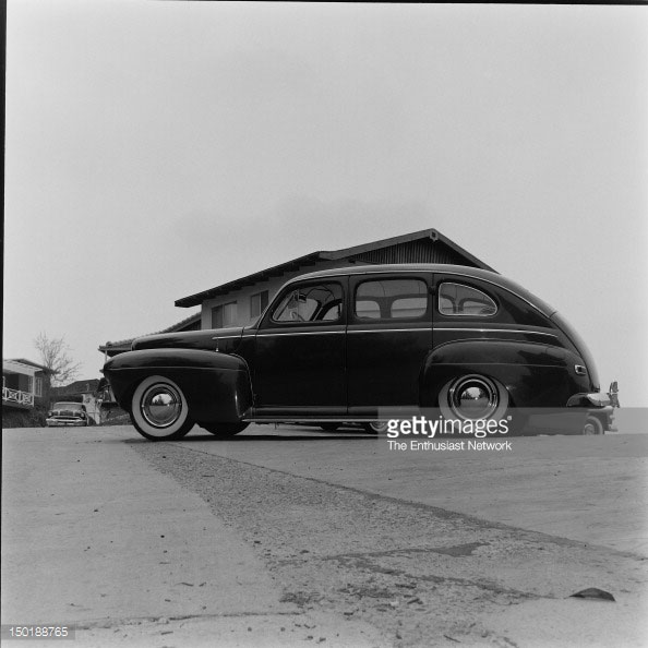 CCC-valley-custom-joe_brenner-06-getty